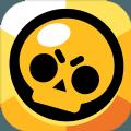 荒野乱斗神殿助手app官方最新版 v11.113