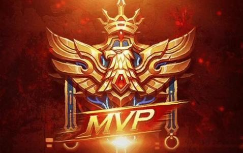 王者荣耀每日一题答案6月15日 2020年KPL春季赛总决赛MVP是谁[多图]
