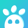 爪子社区app官方版 v1.4.3