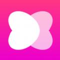 初遇情缘app聊天软件下载 v1.0