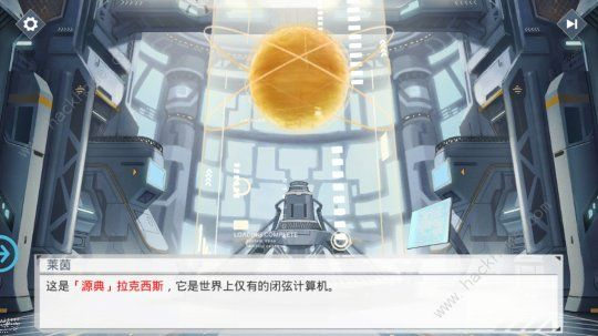 潘多拉的回�游�蛟u�y:二次元沙盒�鸲犯�技![多�D]�D片3