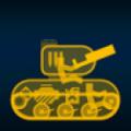 坦克检查员游戏最新安卓版 v1.0