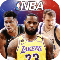 NBA美职篮2018手游官方网站下载 v1.1.23
