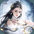诛仙情缘笺手游官方测试版 v1.0