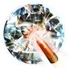 破碎机游戏最新安卓版 v0.1