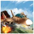 Bomber Phantom中文版安卓游�蛳螺d v1.0.7
