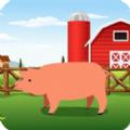 智慧猪场app
