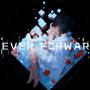 永�MEver Forward游�蚴�C中文版 v1.0