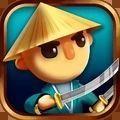 疯狂剑士游戏安卓最新版 v0.2