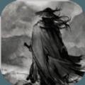 破雪刃手游官方正版游戏 v1.0