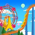 小小游乐园3D游戏官方最新版 v1.1.2