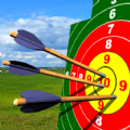 弓弩俱乐部游戏安卓最新版 v2.1