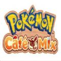 宝可梦CafeMix官方游戏手机版 v1.0