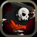 阿切尔城堡游戏最新安卓版下载 v1.1