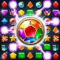 神庙冒险消消乐游戏官方安卓版下载 v1.0