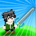 招架中文版安卓游戏下载 v1.0