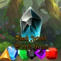 黑暗寶石消除遊戲安卓官方版 v1.0