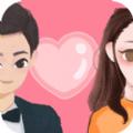 甜甜恋爱大作战游戏安卓最新版 v1.0