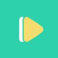 青青鈴聲app軟件下載 v1.0