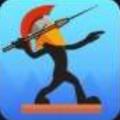 桌面战争之王游戏最新安卓版 v1.0