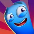 虫虫向前冲游戏最新安卓版 v0.9.20
