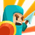 BattleTimeOS最新版手游官方下载 1.0.0