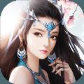 我在江湖之剑来肆狼手游官网正式版 v1.0.0