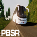 pbsr驾驶模拟器游戏中文最新版 v1.0