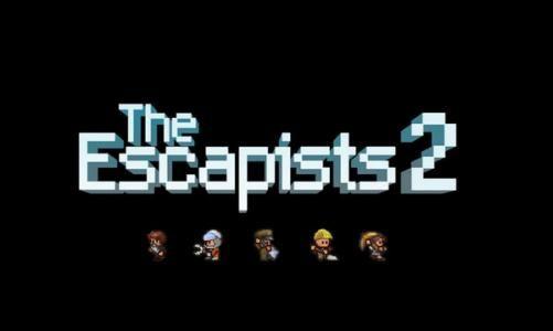 epic逃脱者2免费领取地址 领取地址分享及操作方法[多图]