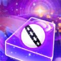 球球节奏控游戏最新安卓官方版 v1.0