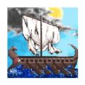襲擊愛情海之戰手遊IOS官方最新版 v1.0