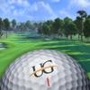 Ultimate Golf中文版游戏安卓下载 v2.0.2