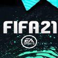 FIFA21官方中文版手游 v1.0