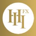 海汇国际App更新官方链接hiifx-public.s3 v1.0.18