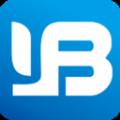 银贝商城安卓版app下载 V1.0