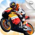 轻松越野摩托车游戏最新安卓版下载 v1.0