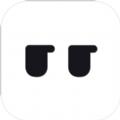 乐卡优品安卓版app下载 v2.2.6