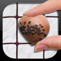 巧克力数独游戏官方最新版 v1.0