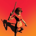守卫僵尸猎人手游最新IOS中文版(Defense Zombie Hunter) v1.0
