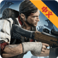 绝地射僵尸游戏最新版安卓下载 v1.0