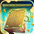埃及秘密之书游戏官方最新版 v2.0