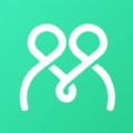 位寻app软件下载 v1.0