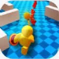 人类勇敢向前游戏最新安卓版 v1.0