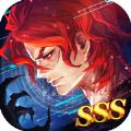 鬼刀降临游戏官网测试版下载 v1.0.0