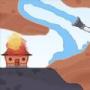 超级消防员城市救援游戏安卓最新版 v1.0