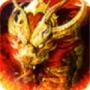 火龙超变单职业手游官网最新版 v1.0.0