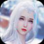 大主宰之仙剑缘手游官网正式版 v1.0.0