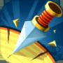 武器打击游戏安卓最新版 v1.0