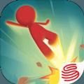 网易完美飞行游戏测试版下载 v1.0.0.31819