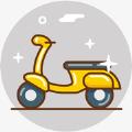 契克臻品app软件下载 v1.0